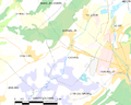 Map commune FR insee code 25309.png