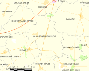 Map commune FR insee code 28048.png