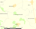 Map commune FR insee code 28076.png