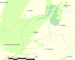 Map commune FR insee code 28166.png