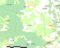 Map commune FR insee code 33305.png
