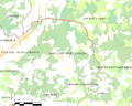 Map commune FR insee code 33385.png