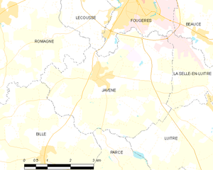 Map commune FR insee code 35137.png