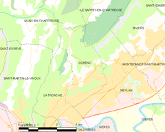 Map commune FR insee code 38126.png