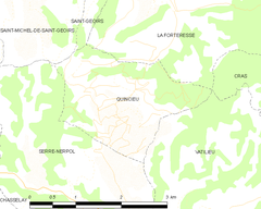 Map commune FR insee code 38330.png