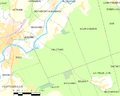 Map commune FR insee code 39220.png