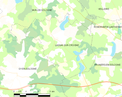 Map commune FR insee code 41112.png