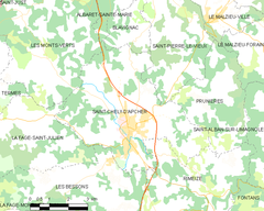 Map commune FR insee code 48140.png