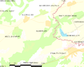 Map commune FR insee code 51006.png