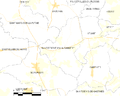 Map commune FR insee code 53202.png