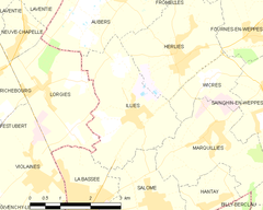 Map commune FR insee code 59320.png