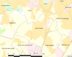 Map commune FR insee code 59648.png