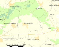 Map commune FR insee code 60079.png