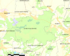 Map commune FR insee code 60454.png