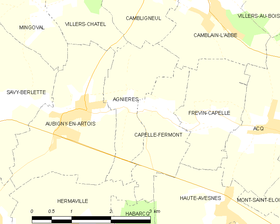 Map commune FR insee code 62012.png