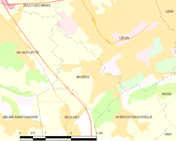 Map commune FR insee code 62032.png