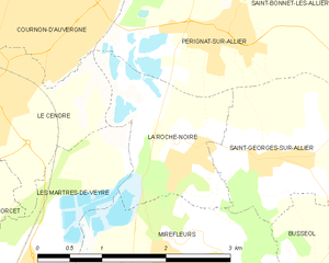 Map commune FR insee code 63306.png