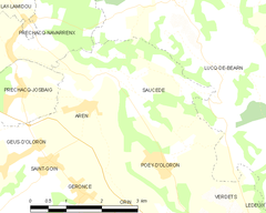 Map commune FR insee code 64508.png