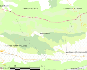 Map commune FR insee code 66152.png