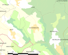 Map commune FR insee code 67454.png