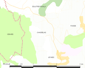 Map commune FR insee code 71108.png