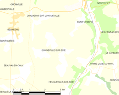 Map commune FR insee code 76308.png