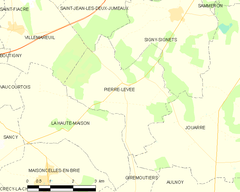 Map commune FR insee code 77361.png
