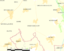 Map commune FR insee code 80224.png
