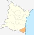 Map of Byala municipality (Varna Province).png