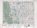 Map of Eastern Romania by USAMS 04.jpg