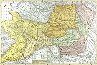 Map of Georgia by Prince Vakhushti Bagrationi.31.jpg