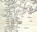 Map of Roman Syria.jpg