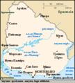 Map of Uruguay UK.png