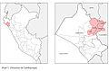 Mapa sierra de Lambayeque.jpg