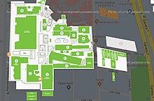 Universidad El Bosque Wikipedia La Enciclopedia Libre