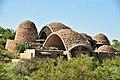 Mapungubwe, Limpopo, South Africa (20517691186).jpg