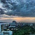 Maputo (11255888564).jpg
