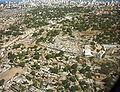 Maputo - Xipamanine.jpg