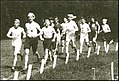 Marathon 1900.jpg