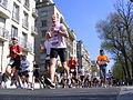 Marathon Paris 2010 Course 52.jpg