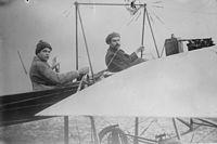 Marcel and Rene Hanriot-1911.jpg