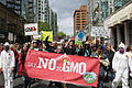 March Against Monsanto Vancouver.jpg