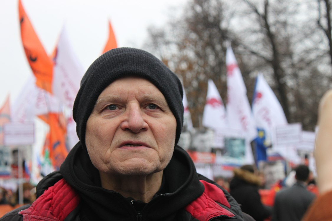 March in memory of Boris Nemtsov in Moscow (2019-02-24) 62.jpg
