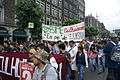 Marcha2oct2014 ohs24.jpg