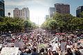 Marcha Anti Peña 10 de Junio, 2012 (7174081165).jpg