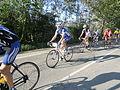 Marcha Cicloturista Ribagorza 2012 069.JPG