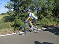Marcha Cicloturista Ribagorza 2012 126.JPG