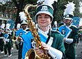 Marching Band (2759492263).jpg