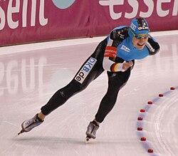 Marco Weber (08-12-2007).jpg
