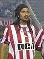 Marcos Angeleri (2008).jpg